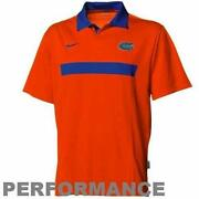 Florida Gators Polo