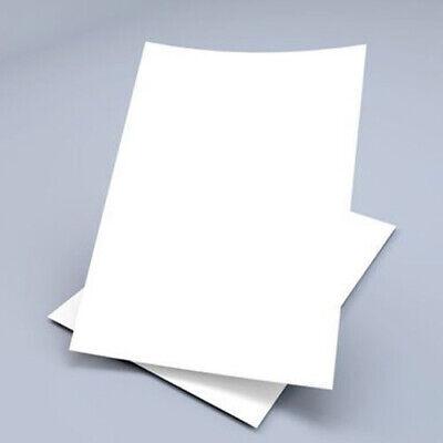 1 plain paper
