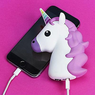Ob dezent oder ausgefallen: Powerbanks sind Gold wert, wenn du unterwegs dein iPhone aufladen musst.