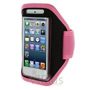 iPod Touch Workout Band