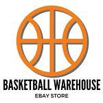 Basketball Warehouse