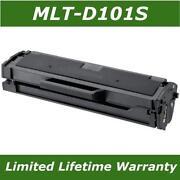 MLT-D101S