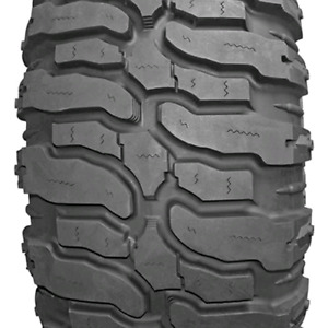35x12.5x17LT  SS-M16 spare tire for sale
