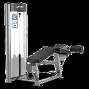Full commercial gym fit out - Life Fitness Equipment Padstow Bankstown Area Preview