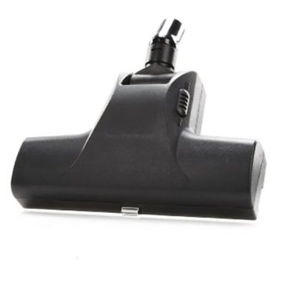 Severin TB 9070 Rotary Turbo Brush Air-Driven Nozzle Head fits most vacuums (Turbo Brush Nozzle)