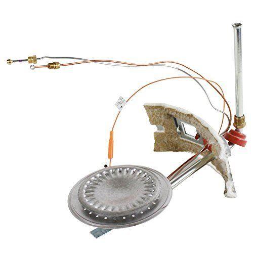Bradford White 265-47439-03-32 Natural Gas Universal Burner Assembly Kit