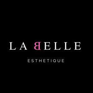Recherche local commercial à Laval