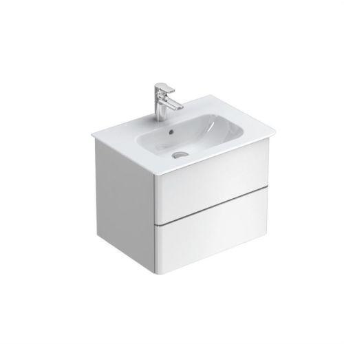 ebay bathroom sinks bathroom sink ideal standard ebay 12761