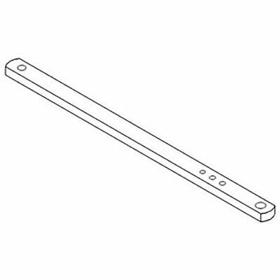 Drawbar - Straight Case 1070 970 A65750