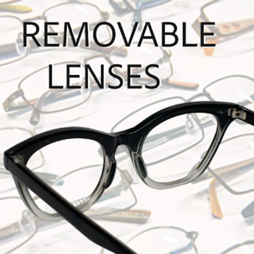ffc3fc4350ecd XXL OVERSIZED Cat Eye MISS GORGEOUS Clear Lens Eyeglasses Glasses SHADZ