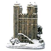 Lilliput Lane Tower of London