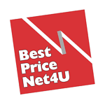 BestPriceNet4U
