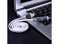 New Multi USB Cable
