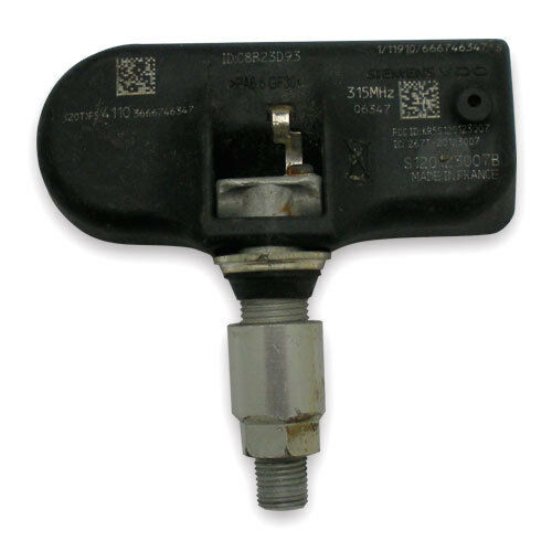 Part Number S120123007B