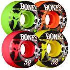 Bones Wheels STF 52mm
