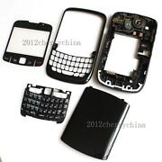 Blackberry Curve 8530 Housing