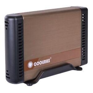 3-5-inch-Coolmax-HD-381BZ-U3-USB-3-0-Aluminum-SATA-HDD-Enclosure-Bronze