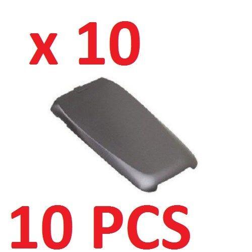 10x-brand-new-genuine-oem-lg-revere-vn150-battery-back-door-cover-silver-gray