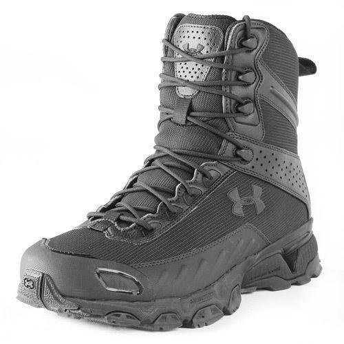 Womens Under Armour Boots Ebay