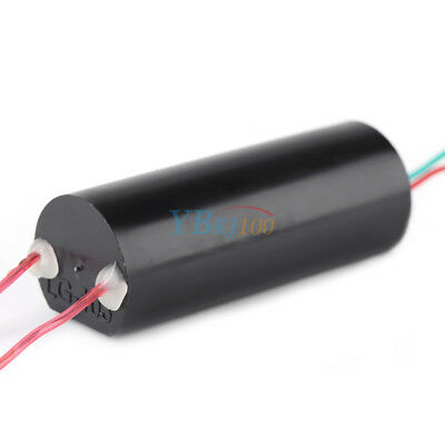 Boost Step-up High-voltage Generator Ignition Coil Power Module Dc3.7-6v To 50kv