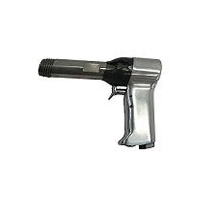 401 Shank Pneumatic Air Hammer
