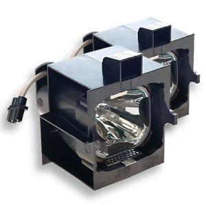 ALDA-PQ-Original-Lampara-para-proyectores-del-Barco-iq350-Series-Dual