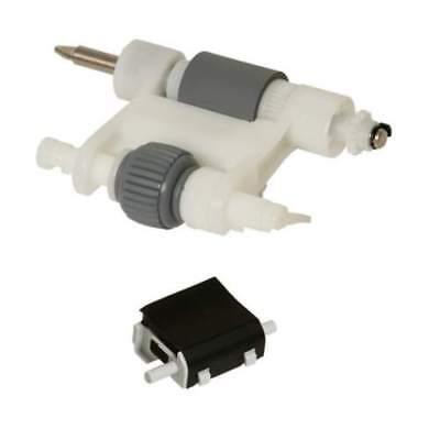CE248A CE248-67901 ADF Maintenance Kit for HP Laserjet CM4540 M4555 PF2309K250
