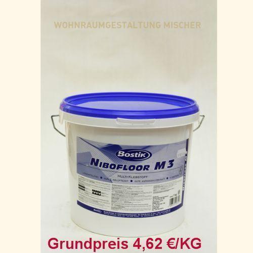 Teppichkleber Heimwerker  eBay