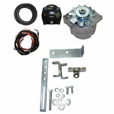 Alternator Conversion Kit Ford 9n 2n 8n