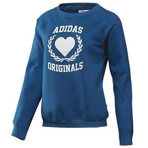dc6bd4e613 Adidas Sweatshirt  Men s Clothing