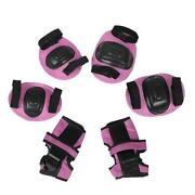Girls Knee Pads