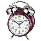Chass Home Décor Clocks