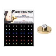Magnet Piercing
