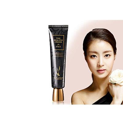 [AHC] AHC/ETICS The Real Eye Cream 12ml