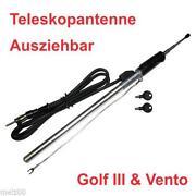 Golf 3 Antenne