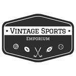 Vintage Sports Emporium