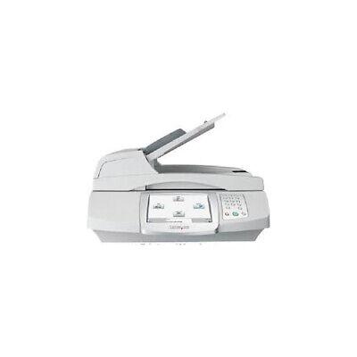 Lexmark 4600 Multi Function Printer Option For T642N T644N 4036-308