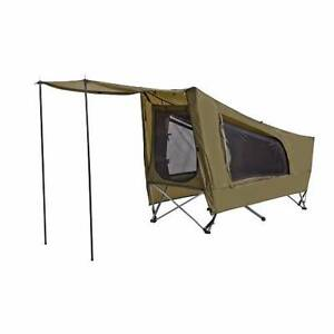 Camp Stretcher Bed Gumtree Australia Free Local Classifieds