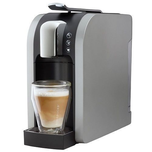 Top 10 Pod Coffee Makers