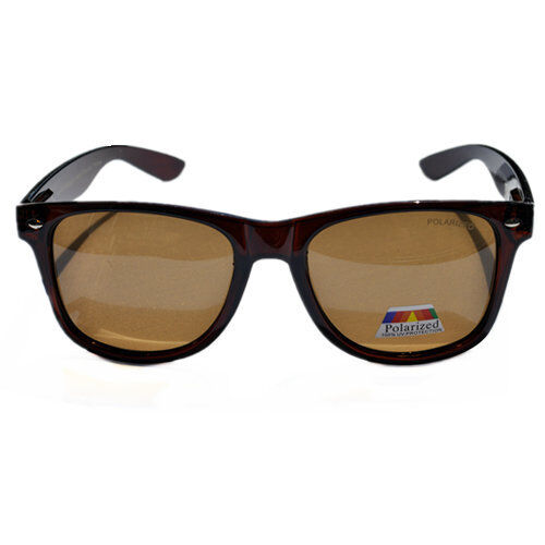 9e392a9619d Extra Large Sunglasses For Women