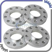5x112 Spacers 20mm