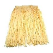 Raffia Grass