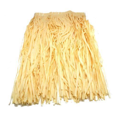 Buy Grass Skirt 70