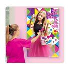 Barbie Party Tableware & Serveware