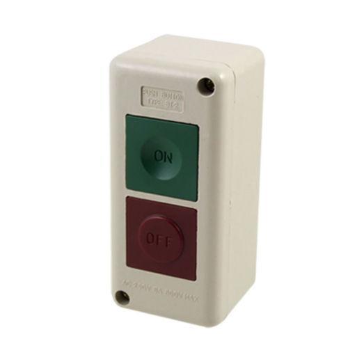 Electric Motor Switch Ebay