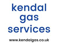 Kendal Gas Services. Boiler installation, service & repair. Gas cookers installed. Fires installed.