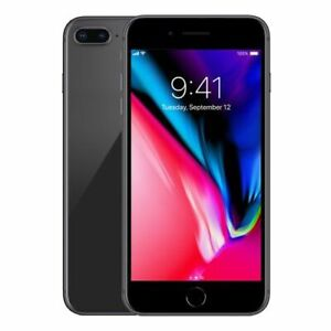 Like New Iphone 8 64gb Apple warranty till 11 December , 2019​