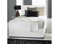 """""""FURNITURE SALE"""" -- Double DIvan Base + Orthopaedic Mattress -- DELIVERY WITH IN A DAY"""