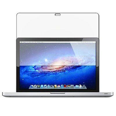 anti glare matte screen protector for apple