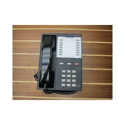 Lucent 8102a01c-003 107538357 Avaya Definity 8102 Business Office Phone